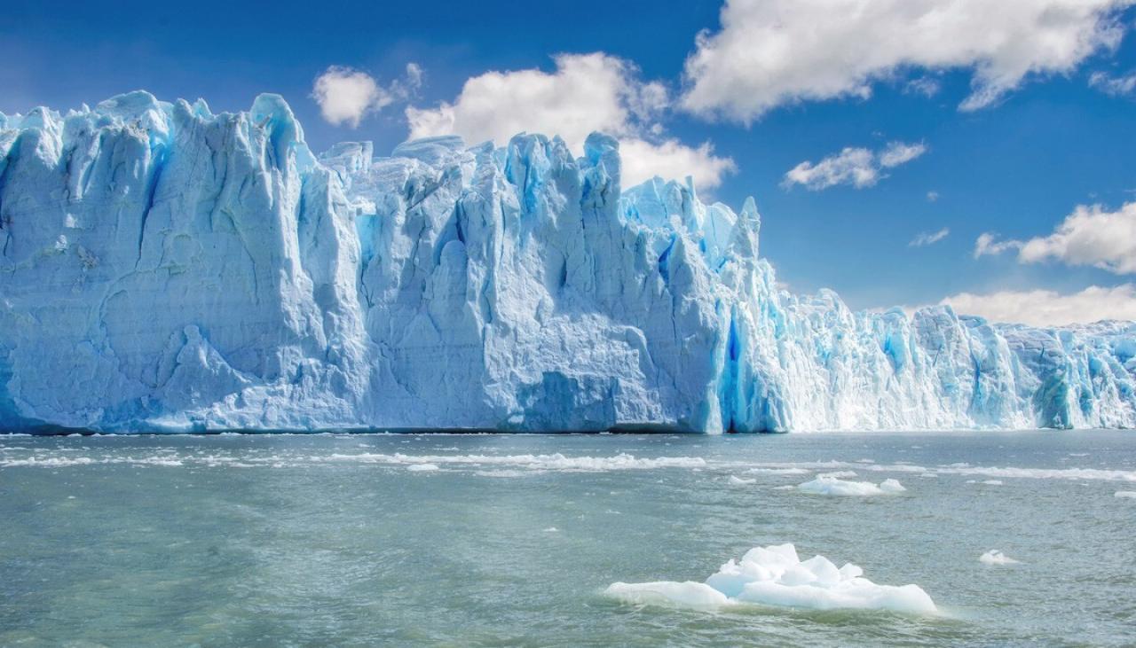 antarctica ancient continents