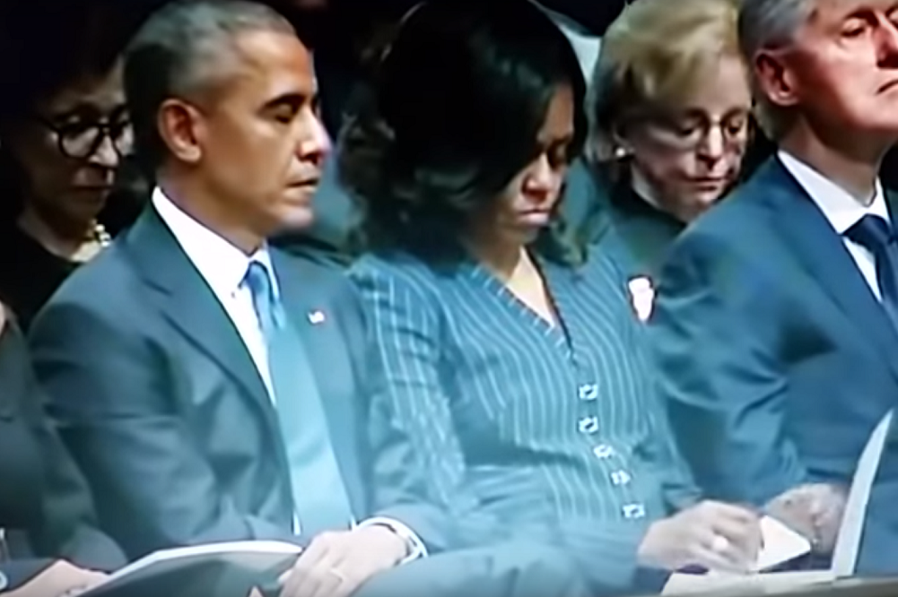Obama Envelope 1