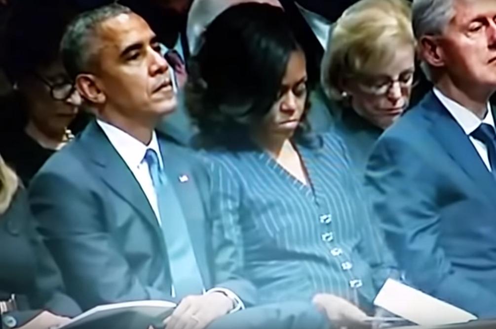 Obama Envelope 3