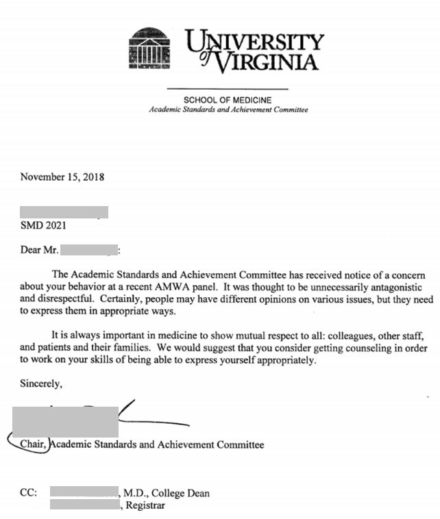 UVA-Microaggression-Letter-1