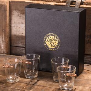 Lucky Shot Gift Box
