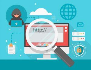 Tracking Online User Habits