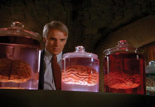 Yale Resurrect Dead Pig Brain Cells