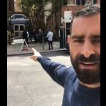 PA Democrat Rep Brian Sims Offers Reward For Doxing Young Teenage Girls And Mother Planned Parenthood