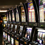 Slot Machines Wikimedia