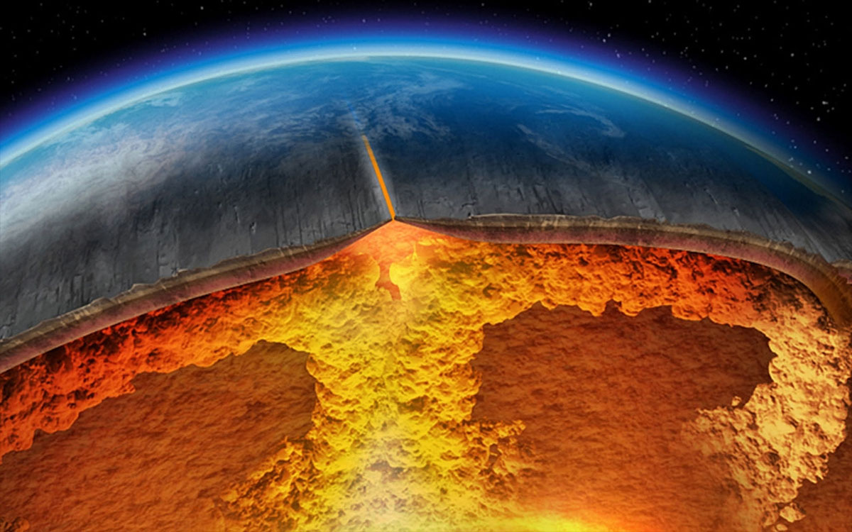 [Image: China-Lake-California-Supervolcano.jpg]