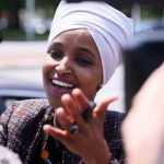 Ilhan Omar Loves USA More Than Native Born Americans