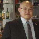 james xing trump campaign staffer found dead foul play