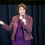 Amy Klobuchar Failed To Prosecute Police Related Black Deaths While Serving As MN Prosecutor