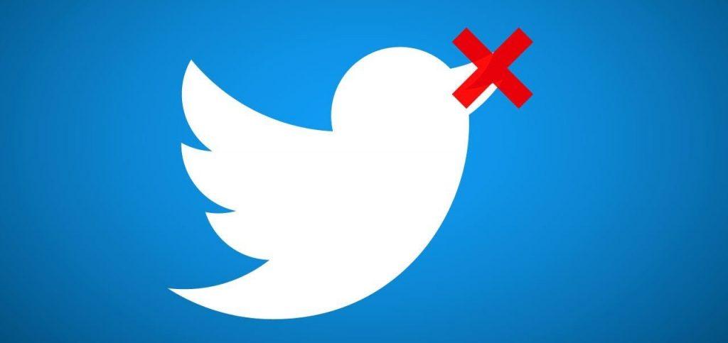 Twitter Censorship Donald Trump