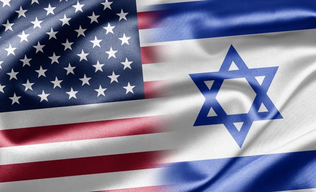US Senate Approves New $38 Billion Israel Aid Bill Amid Coronavirus Shutdown Featured
