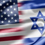 US Senate Approves New $38 Billion Israel Aid Bill Amid Coronavirus Shutdown Featured