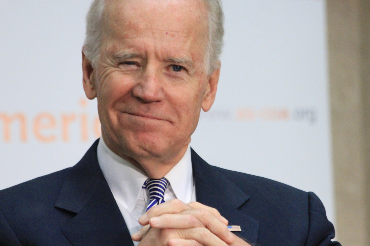 Joe Biden Supports Post-Birth Abortions