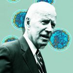 Joe Biden Prior Knowledge Coronavirus Pandemic