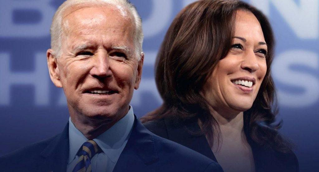 Whistleblower Joe Biden POTUS Pardons Ghislaine Maxwell