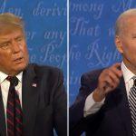 Joe Biden World Bank Globalist