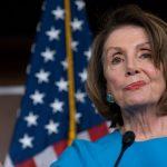 Nancy Pelosi Democrats Consider Impeaching Trump Before RBG Replacement On SCOTUS