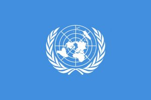 United Nations Gaslighting