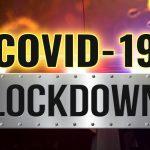 Covid-19 Lockdown Featured
