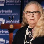 Assistant Secretary Of Health Rachel Levine Promotes Transgender Drugs Surgery For Children Minors