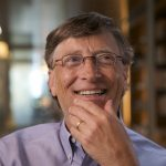 Bill Gates Is Not A Doctor
