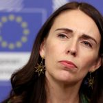 Jacinda Ardern New Zealand Private Companies Obliged To Make Sure Employees Vaccinated