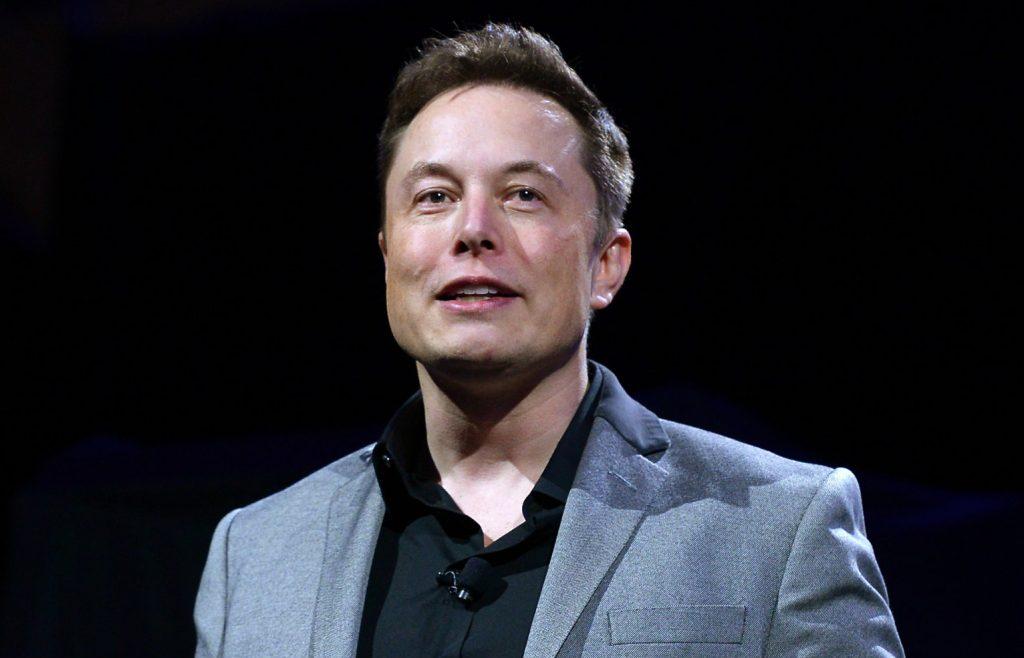 Elon Musk BTC DOGE SHIB ALGO HARMONY featured