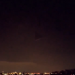 Pentagon UFO